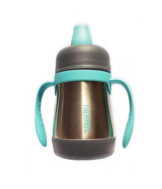 Termos copii Thermos Junior Sippy Cup 210 ml