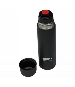 Теrmos High Peak 1000 ml