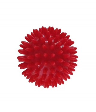 Minge masaj SPARTAN Massage ball