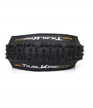 Anvelopa 27.5x2.40 TRAIL KING ShieldWall