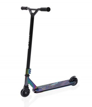 Trotineta freestyle Stunt Chameleon New Edition