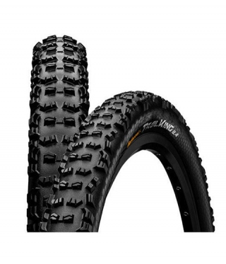 Anvelopa 29x2.40 TRAIL KING ShieldWall