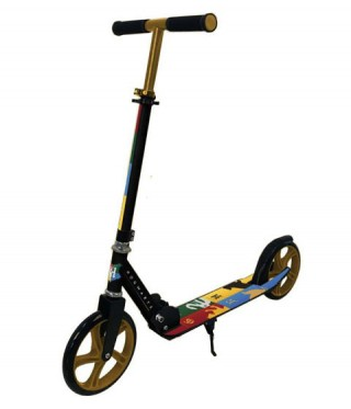 Trotineta pliabila Harry Potter Scooter 200 mm