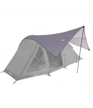 Umbrar VANGO Adventure Tunnel Tarp