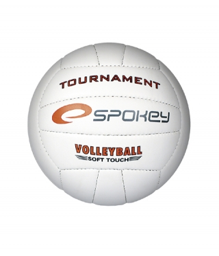 Minge volei SPOKEY Tournament