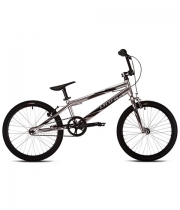 Bicicleta Drag BMX Race RS 2.1