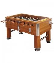table in 2 jucatori