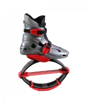 Kangoo Jump Shoes S (30-32) - 20/30 kg